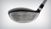 200-Series-Fairway-Wood-04