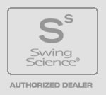Swing Science Authorized Dealer