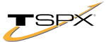 TSPX Program